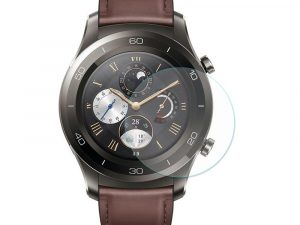 HAT PRINCE Huawei Watch 2 Pro Tempered Glass 0.2mm