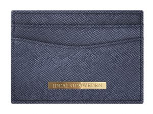 iDeal Of Sweden iDeal Card Holder - Navy
