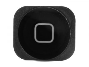 iPhone 5c Home Button / Hemknapp