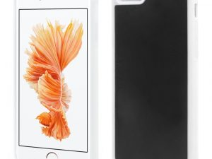 iPhone 6S Plus 6 Plus MYFONLO Handsfree AntiGravity Vit