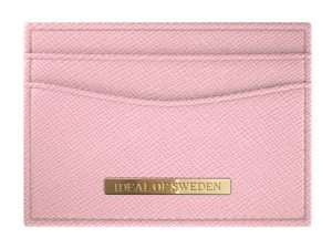 iDeal Of Sweden iDeal Card Holder - Rosa