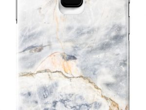 iDeal Of Sweden Samsung Galaxy S9 - OCEAN MARBLE