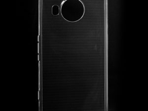 Microsoft Lumia 950 XL Soft TPU Gel Skal