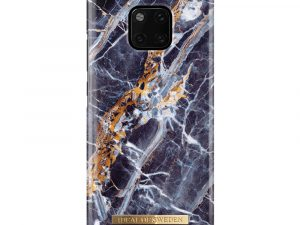 iDeal Of Sweden Huawei Mate 20 Pro skal - Midnight Marble