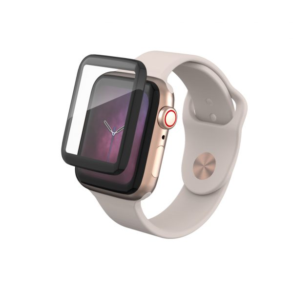 ZAGG InvisibleShield Elite Full Screen till Apple Watch 44mm
