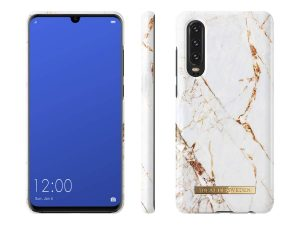 iDeal Of Sweden Huawei P30 - Carrara Gold