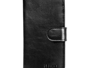 iDeal Of Sweden Ideal Magnet Wallet+ Samsung Galaxy S10 Plus