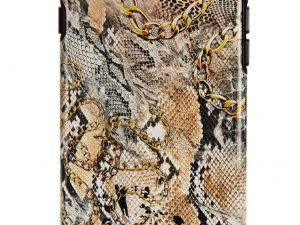 Richmond & Finch skal till IPhone 6/7/8 Plus - Chained Reptile