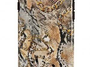 Richmond & Finch skal till IPhone 6/7/8 - Chained Reptile