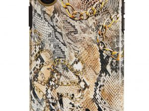 Richmond & Finch skal till IPhone XS / X - Chained Reptile
