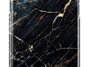 iDeal Of Sweden iPhone 11 - Port Laurent Marble