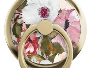 iDeal of Sweden Ring Mount Universal - Sweet Blossom