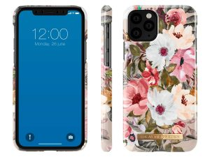 iDeal Of Sweden iPhone 11 Pro / X / XS skal - Sweet Blossom