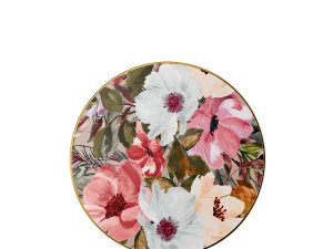 iDeal of Sweden fashion Qi laddare - Sweet Blossom