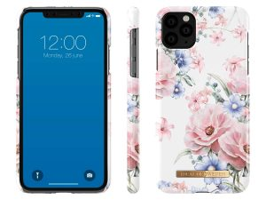 iDeal Of Sweden iPhone 11 Pro Max skal - Floral Romance