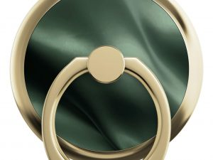 iDeal of Sweden Ring Mount Universal - Emerald Satin
