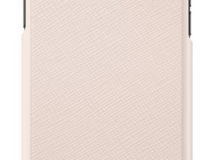 iDeal Of Sweden iPhone 11 Saffiano Skal - Beige