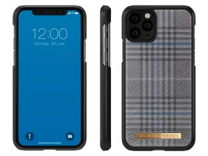 iDeal Of Sweden iPhone 11 Pro skal - Oxford Gray