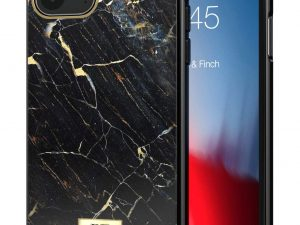 RF by Richmond & Finch skal till IPhone 11 - Black Marble