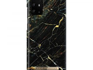 iDeal Of Sweden Samsung Galaxy S20+ - Port Laurent Marble