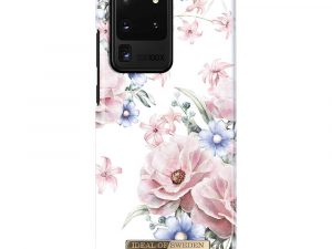 iDeal Of Sweden Samsung Galaxy S20 Ulta skal - Floral Romance