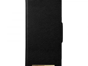 iDeal Of Sweden Samsung Galaxy S20 Ultra Fashion Wallet - Svart
