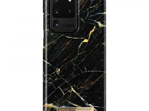 iDeal Of Sweden Samsung Galaxy S20 Ultra - Port Laurent Marble