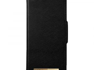 iDeal Of Sweden Samsung Galaxy S20+ Fashion Wallet - Svart