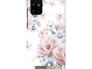 iDeal Of Sweden Samsung Galaxy S20+ skal - Floral Romance