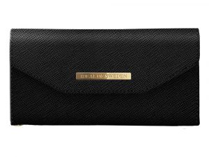iDeal of Sweden Mayfair Clutch till Samsung Galaxy S20 Ultra - Black